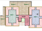 5--ATICK-FLOOR-PLAN